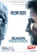 Falling-Skies-s2