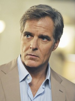 henry czerny twitterhenry czerny young, henry czerny imdb, henry czerny revenge, henry czerny twitter, henry czerny wiki, henry czerny supergirl, henry czerny instagram, henry czerny shirtless, henry czerny net worth, henry czerny tudors, henry czerny claudine cassidy, henry czerny filmweb, henry czerny mission impossible, henry czerny movies and tv shows, henry czerny height, henry czerny family, henry czerny filmographie, henry czerny interview, henry czerny leaving revenge 2014, henry czerny polish