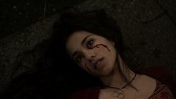 Lourdes-Dead