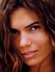 Dorinha Reynolds