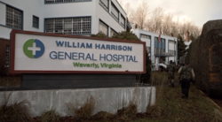 WilliamHospital