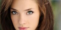 eva bourne actress