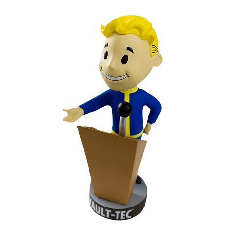 File:Bobblehead Speech Collectable.jpg