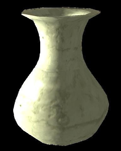 File:FO3 Vase.png