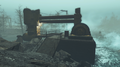 FO4 FH Cranberry Island station 3.png