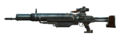FO4 Marksman's assault rifle.png