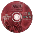 Fallout Tactics demo CD.png