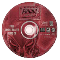 File:Fallout Tactics demo CD.png