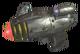 Fo2 YK32 Pulse Pistol
