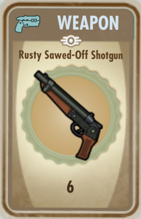 File:FoS Rusty Sawed-Off Shotgun Card.jpg