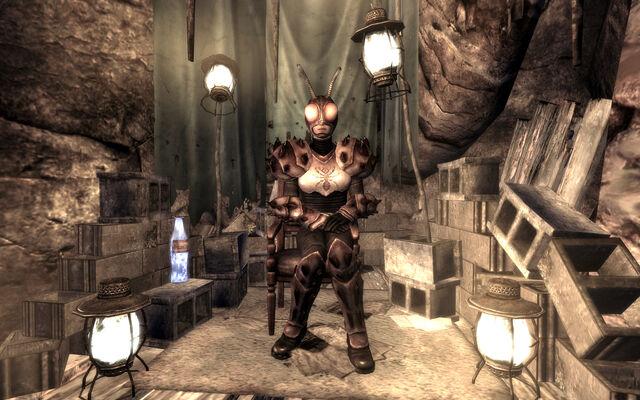 File:AntAgonizer on throne.jpg