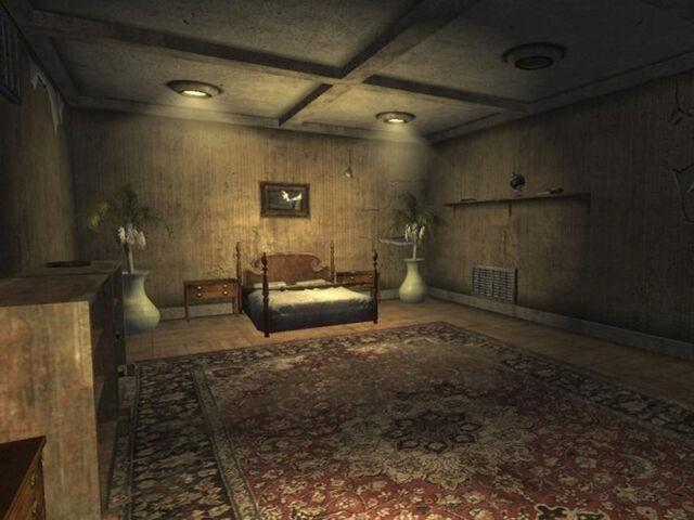 File:Atomic Wrangler Casino Corner Room.jpg