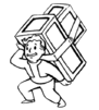 CarryWeight.png