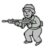 File:Commando-guns.png
