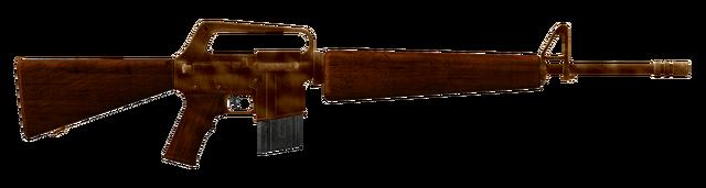 File:Desert Service Rifle.png