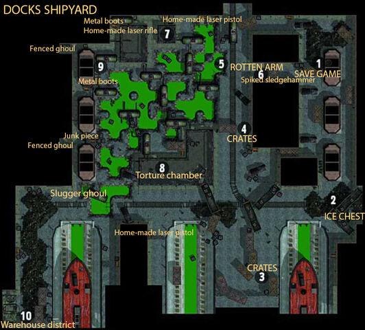 File:Docks of Los.jpg