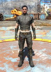 File:Fo4 Torn Shirt and Jeans.png