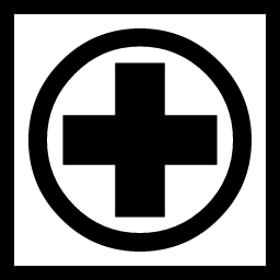 File:Icon hospital.png