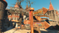 NukaWorld Nuka-Town entrance.png