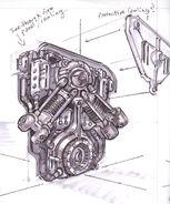 ProtectronMotorCA1