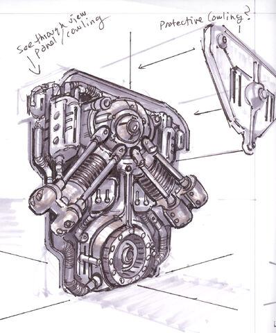 File:ProtectronMotorCA1.jpg
