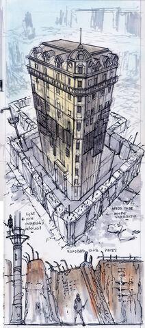 File:Tenpenny Tower CA2.jpg