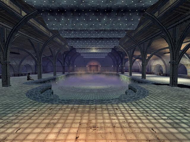 File:UL bathhouse.jpg