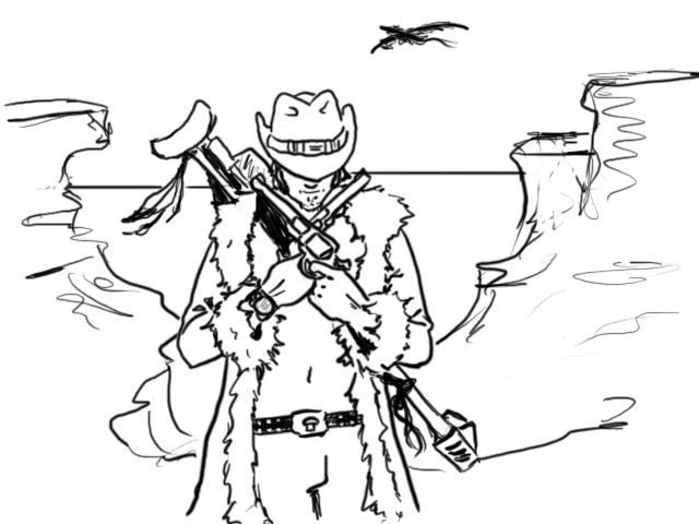 File:Epic Cowboy.jpg
