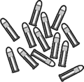 FNV 22lr rounds icon.png