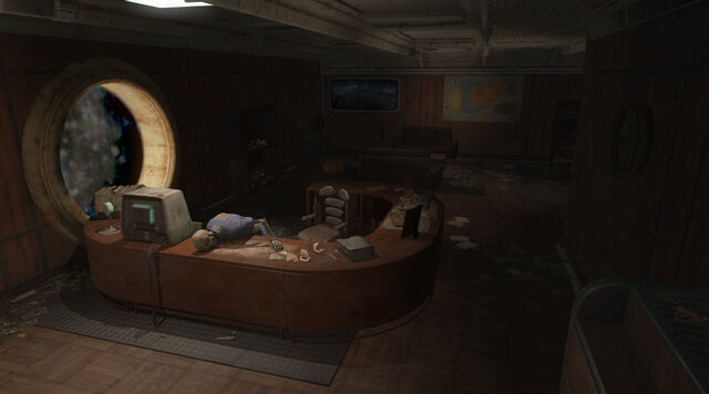 File:FO4-FarHarbor-Vault118-Overseer-Office.jpeg
