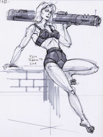 File:Female underwear CA1.jpg