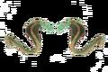 SnakeStatue-NukaWorld.png