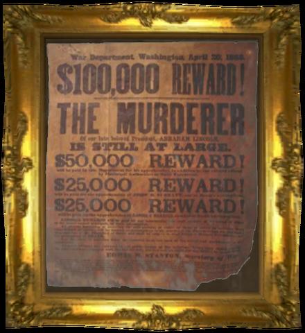 File:WantedPosterJWB.png