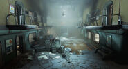 CambridgePolymerLabs-Labs-Fallout4