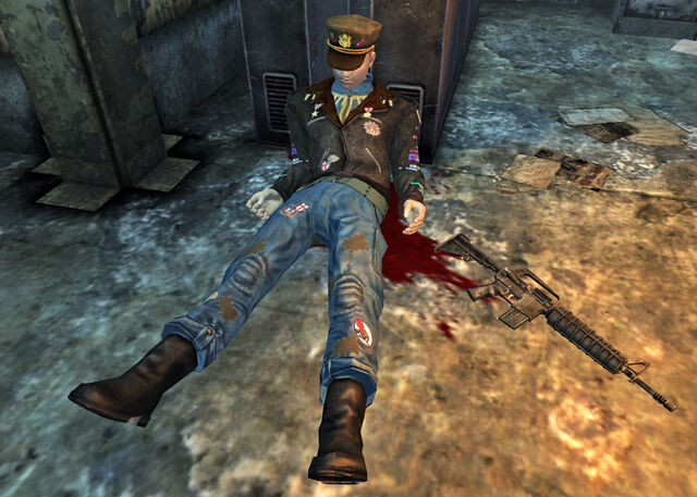 File:Dead Boomer 2.jpg