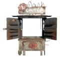 FO4NW Chems Dealer.png