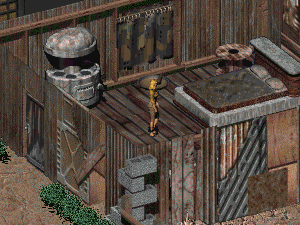 File:Fo2 Rooney.png