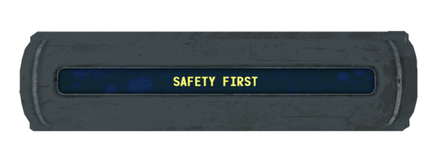File:Happymaker SafetyFirst.png