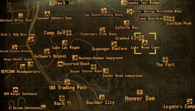 File:Lake Mead Cave loc.jpg