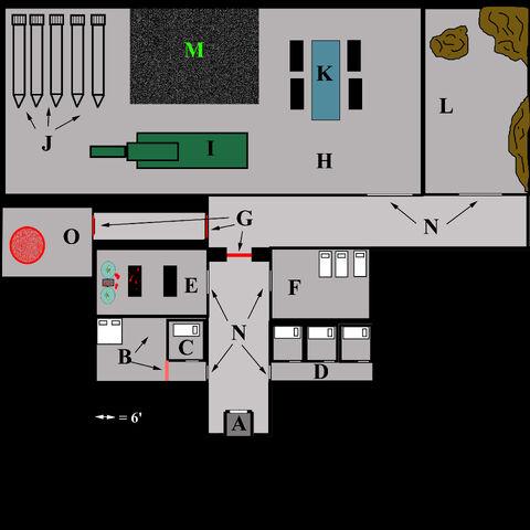 File:VB DD14 map Sub-Level 3.jpg