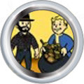 Badge-1221-3.png