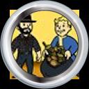 File:Badge-1221-3.png