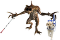 Blinddeathclaw.png