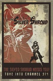 FO4 Silver Shroud poster radio (1)