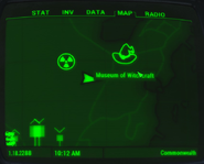 Fo4macbartenderlocation