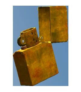 File:Gold plated flip lighter.png