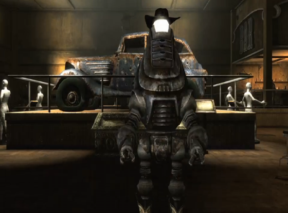 File:New Vegas Protectron With Hat.png
