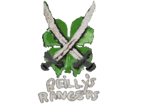 File:ReillysRangersLogo.png