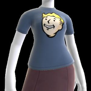 File:Vault Boy Shirt F.png