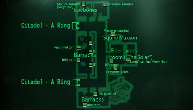 File:Citadel B Ring map.png